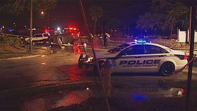 Tampa crash.jpg