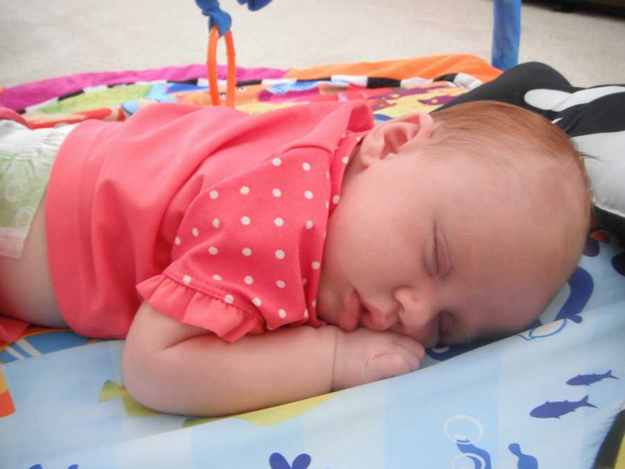 The Social Security Administration has released the list of most popular baby names in Florida. The list is from babies born in 2013.