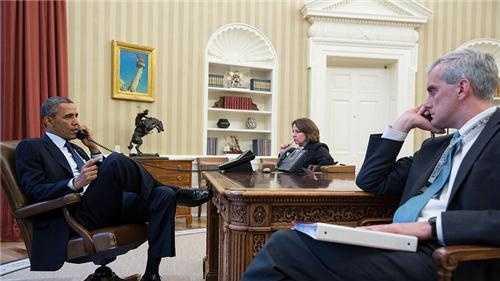 Obama White House.jpg