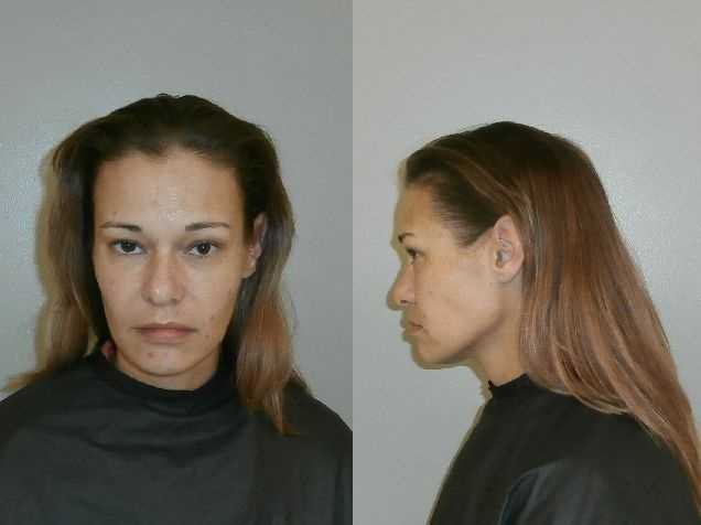 JENNIFER LOPEZ: POSS CONTROLLED SUBSTANCE WITH INTENT TO DELIVER