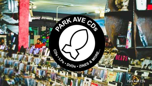 Record Store Day: Park Ave. CDs will celebrate with Orlando's biggest ode to music stores on Saturday. An all-day party for music fans boasts special music releases, merchandise, giveaways and food. The store is open 10 a.m. to 11 p.m. at 2916 Corrine Drive in Orlando.