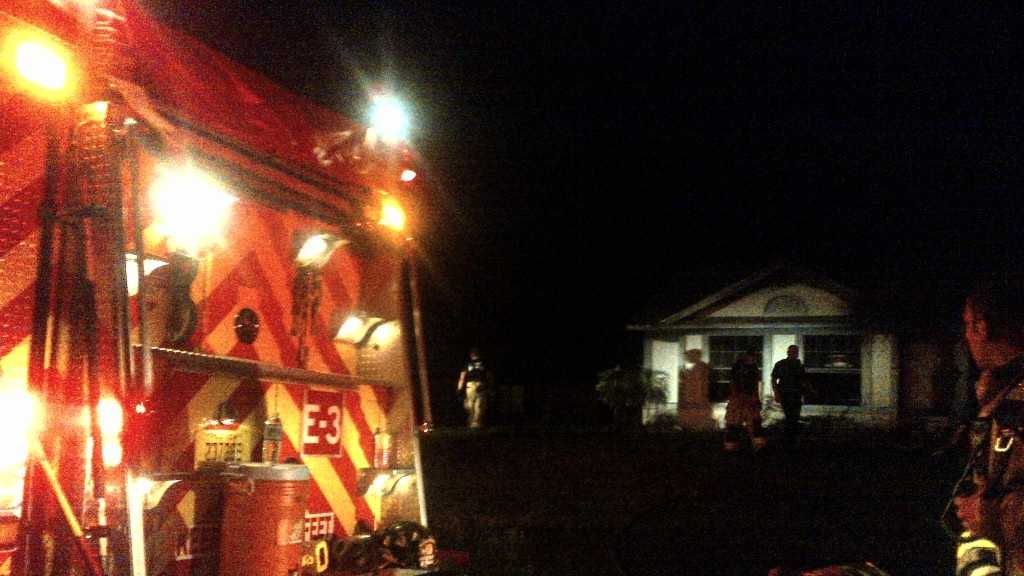Palm Bay Fire02
