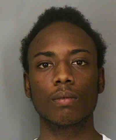 LOWERY, LANCE  DURELL - BATTERY-COMMIT DOMESTIC BATTERY BY STRANGULATION