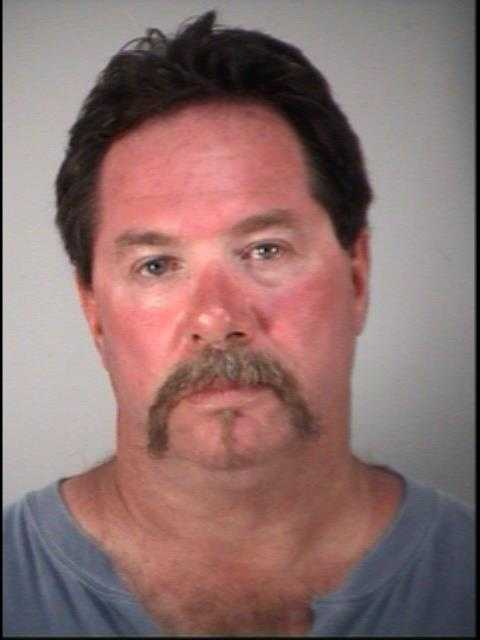 ALLEN ROGERS: DUI-UNLAW BLD ALCH DUI ALCOHOL OR DRUGS 3RD VIOL MORE THAN 10 YRS