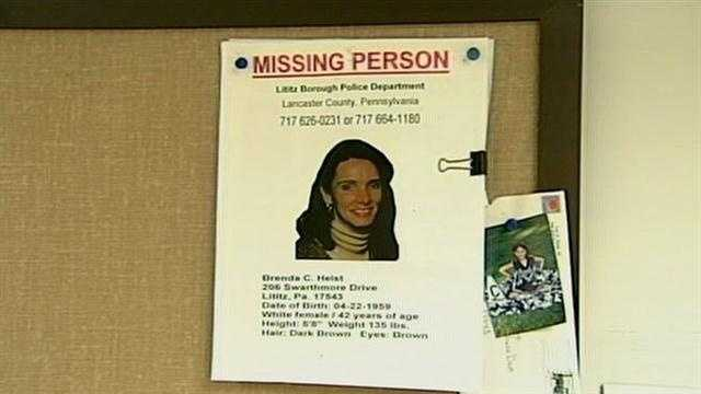 5.1.13 missing lititz woman