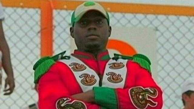 img-Band members to be charged with manslaughter in FAMU death
