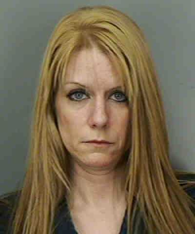 MEHONEY, MELISSA  FAYE - BATTERY-TOUCH OR STRIKE, DRUG EQUIP-POSSESS-AND OR USE, DRUGS-POSSESS-CNTRL SUB WO PRESCRIPTION