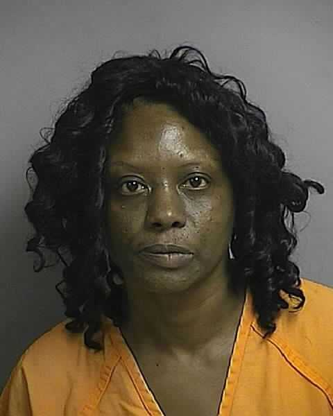 TAYLOR, CHERYL ANN - POSWI2/SEL/MFG/DEL COCAINE/SC2, POSS COCAINE,  POSS MARIJUANA UNDER 20 GRAMS, POSSESS/USE DRUG PARAPHERNALIA