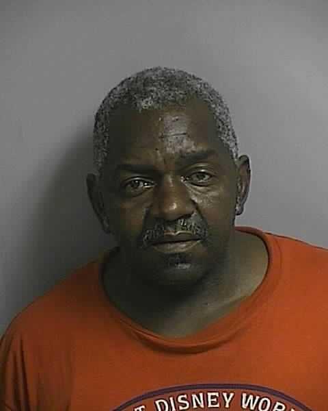 THOMAS SHELTON: DUI ALCOHOL OR DRUGS 1ST OFFEN