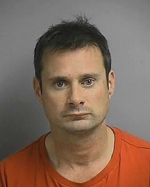 CHRISTOPHER WORDEN: OUT OF COUNTY (FL) WARRANT