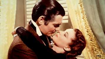 """Mother's Day Brunch and Movie: Enzian Theater is hosting a brunch buffet to accompany a special showing of """"Gone with the Wind"""" at 10 a.m. Sunday. Admission costs $35 for adults and $20 for children. Enzian is located at 1300 S. Orlando Ave. in Maitland."""