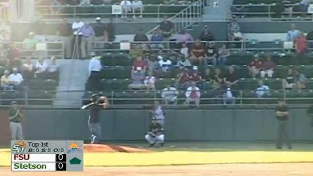Stetson bad first pitch.jpg