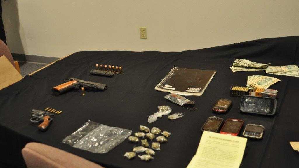 Eustis guns drug bust1.jpg