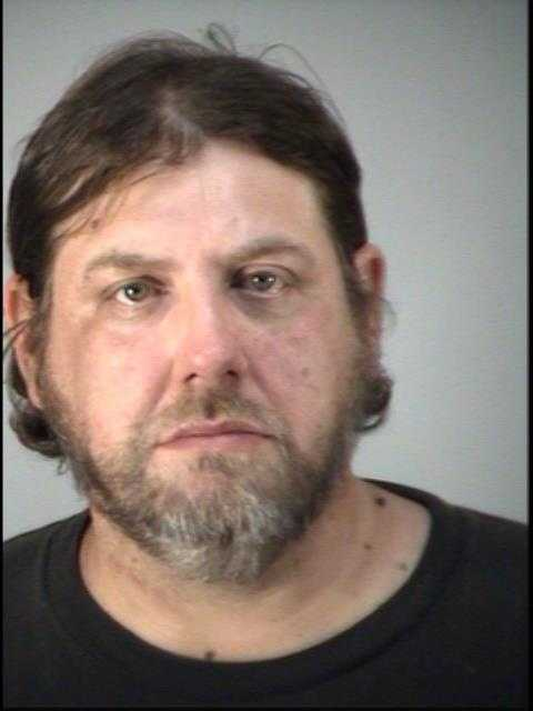 KEVIN BROOME: LEON COUNTY WRRNT- VOP/ BATTERY (DOMESTIC)