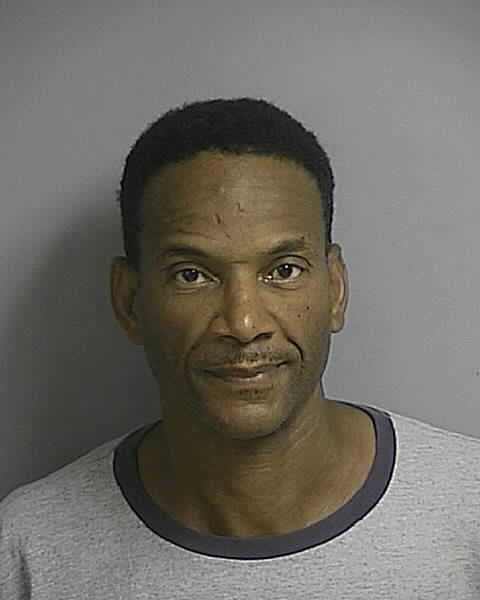 Leroy Tulloch – aggravated battery: BODILY HRM/DISABIL