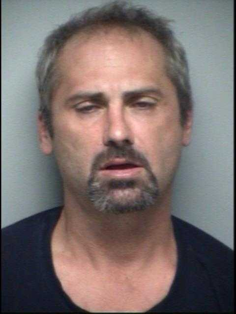 PHILIP JOHN HUTCHISON - THEFT GRAND $300 TO $ 5000.00, SEX OFFENDER FAIL TO REPORT NAME /ADDRESS