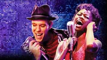 Memphis: The musical takes to the Bob Carr Performing Arts Center on Sunday night.