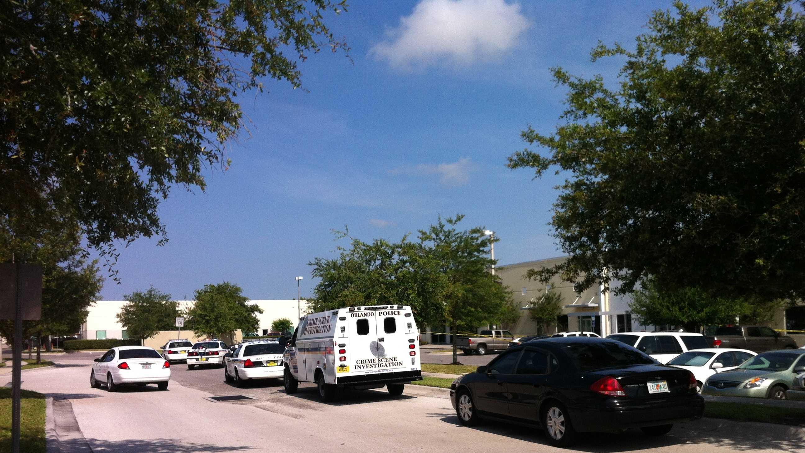 Florida Dialysis Center shooting.JPG