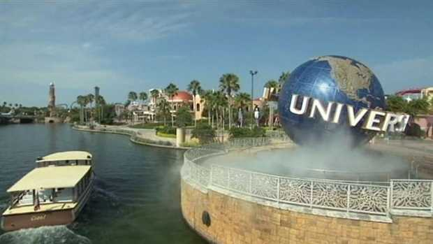 Universal Orlando.jpg