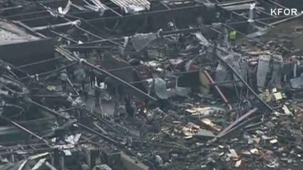 Homes schools destroyed.jpg