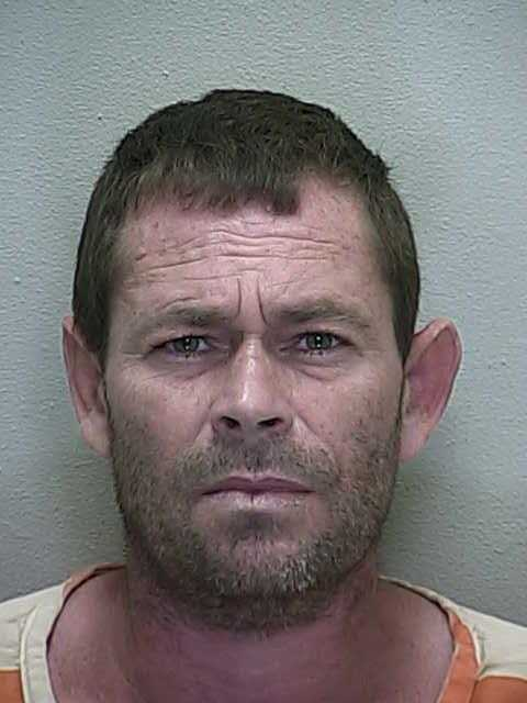 GEORGE BECKETT: 1 COUNT ARSON, 1 COUNT BURN TO DEFRAUD THE INSURER