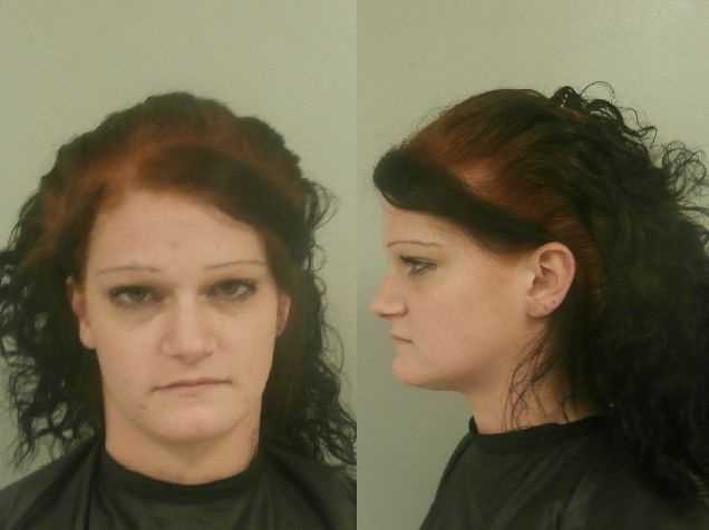 JOHNSON-HICKS, KIMBERLY: SHOPLIFTING/ RETAIL THEFT