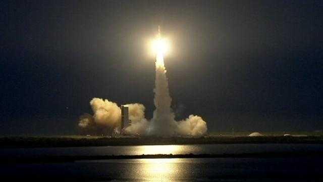 rocketlaunch7.jpg