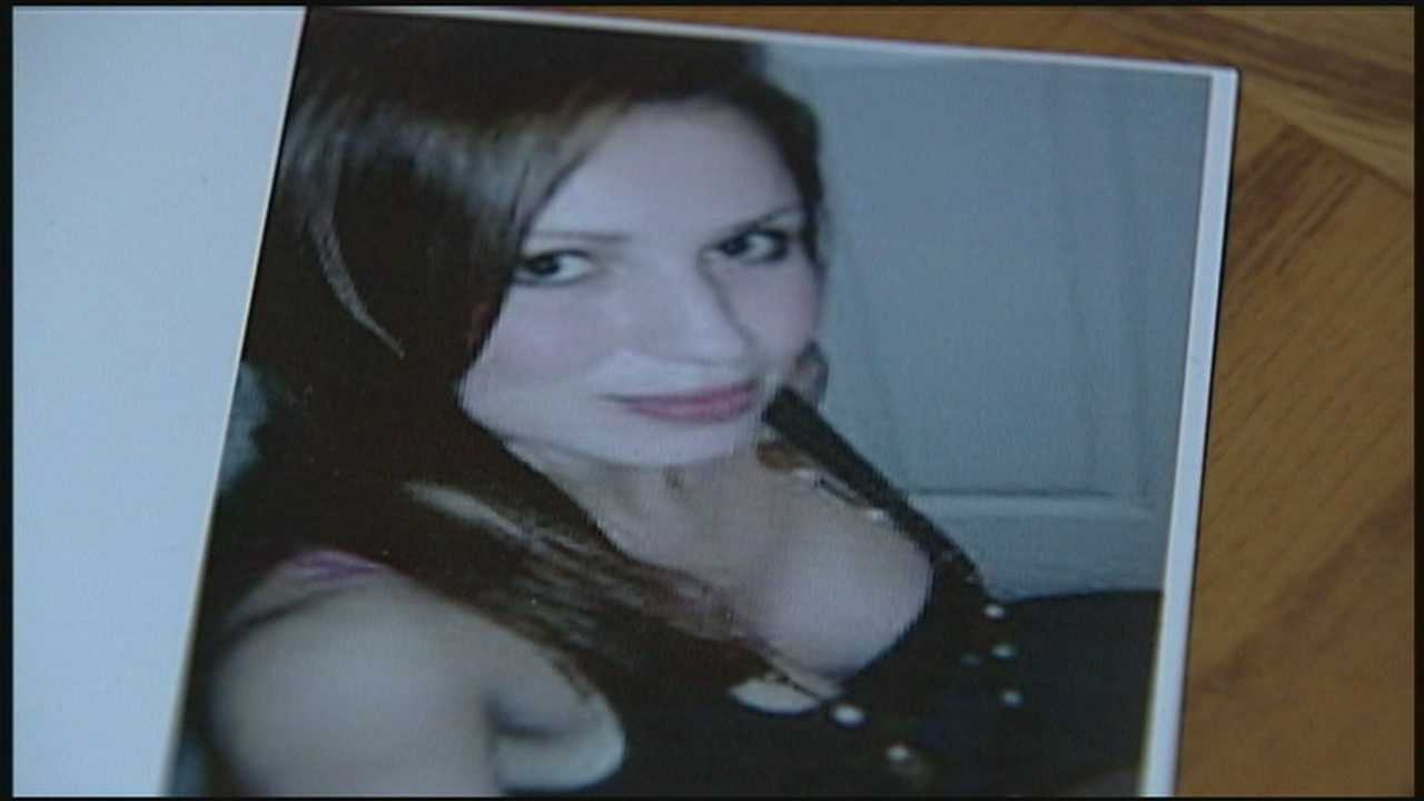 Family marks 4th anniversary of Tracy Ocasio disapperance