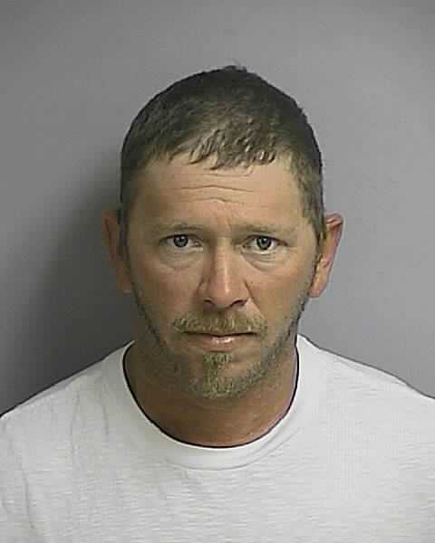 HANNERS, DUSTIN: FUGITIVE WRNT - OUTOFSTATE EXT