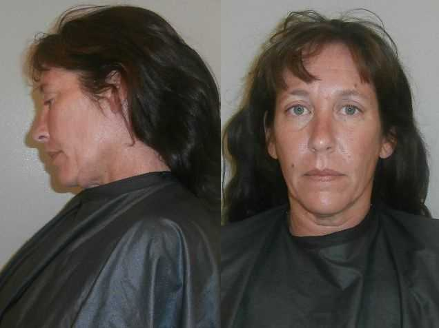 PRICE, SHANNON: AGG BATTERY ON PERSON OVER 65