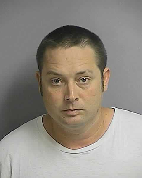 STEPHENS, ROBERT: OUT OF COUNTY (FL) WARRANT