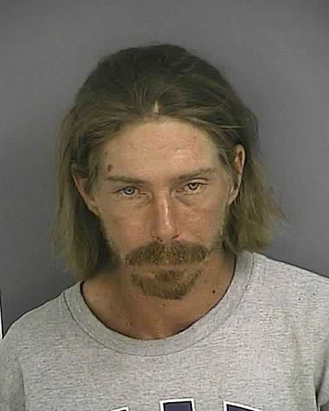 LAWRENCE ALEXANDER HOLDEN - PANHANDLING/SOLICIT W/OUT PERM, TRESP ON PROP/NOT STRUC/CONVEY