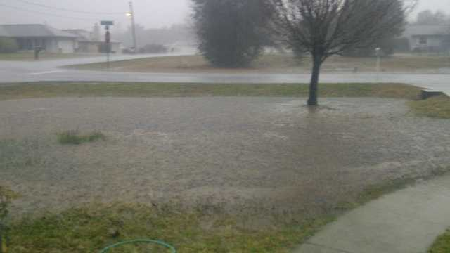Ocala rain.jpg