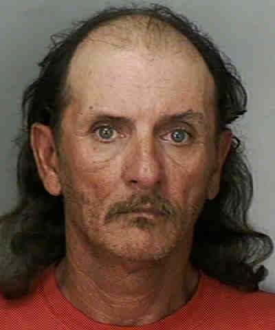 LITAKER,GARYLEON - OUT-OF-COUNTY WARRANT