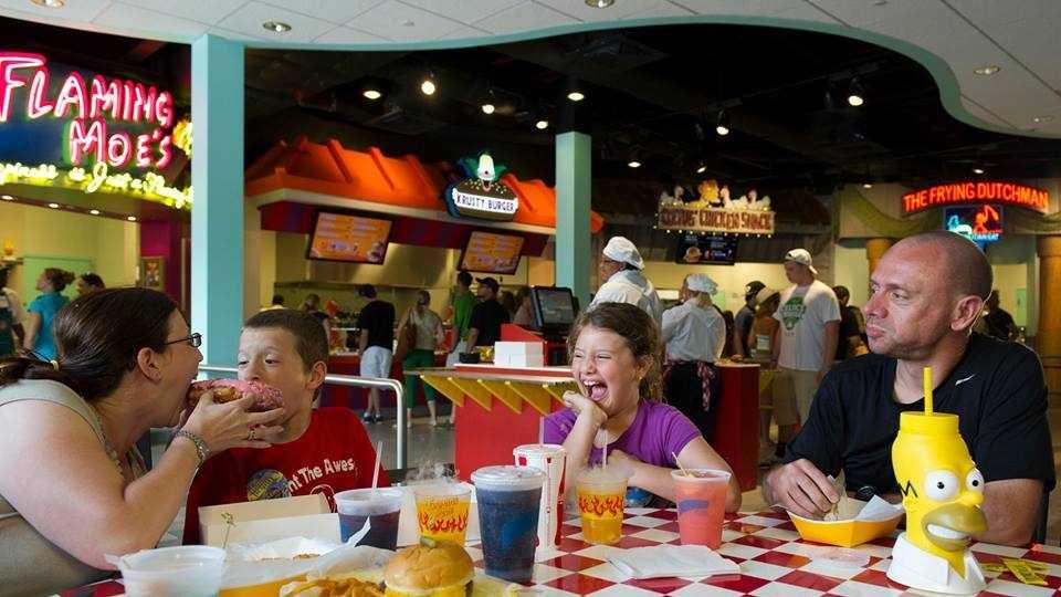 Springfield restaurants open.jpg