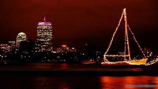 3. Boston, Massachusetts: $473.59