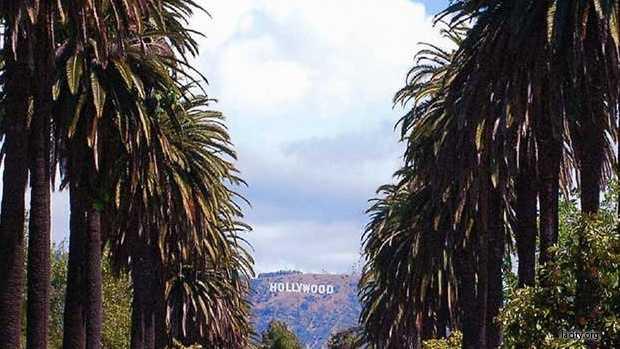 6. Los Angeles, California: $447.61