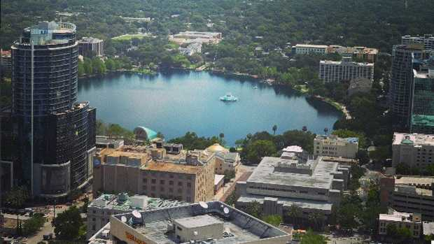 TripAdvisor.com recently released its index of the most expensive cities to visit in America. Orlando made the list. See how much an evening out and an overnight stay will cost in each of the ten cities.