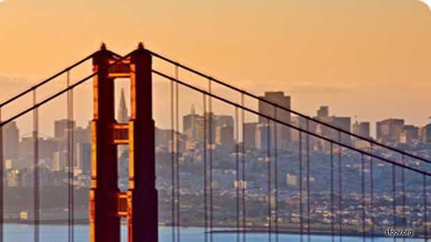 4. San Francisco, California: $471.89