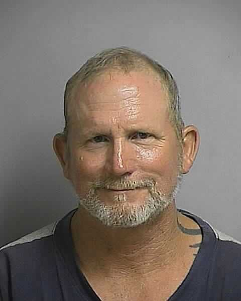 WILLIAMS, JIMMY: DUI ALCOHOL OR DRUGS 3RD OFFEN