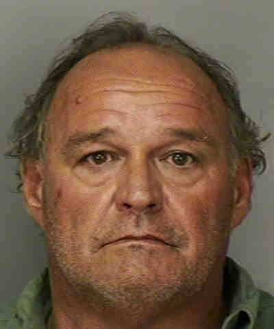 Howard Van Huddleston - Traveling to Meet a Minor, Attempted Lewd Battery, Seduce/Solicit/Entice to Commit in Sexual Act, Unlawful Use of Two-Way Communication Device, Possession of Marijuana less than 20g, Possession of Drug Paraphernalia
