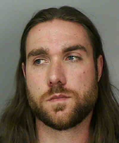 Stephen J. Kirkus - Traveling to Meet a Minor, Seduce/Solicit/Entice to Commit in Sexual Act, Unlawful Use of Two-Way Communication Device, Attempted Lewd Battery, Transmission of Harmful Material to a Minor