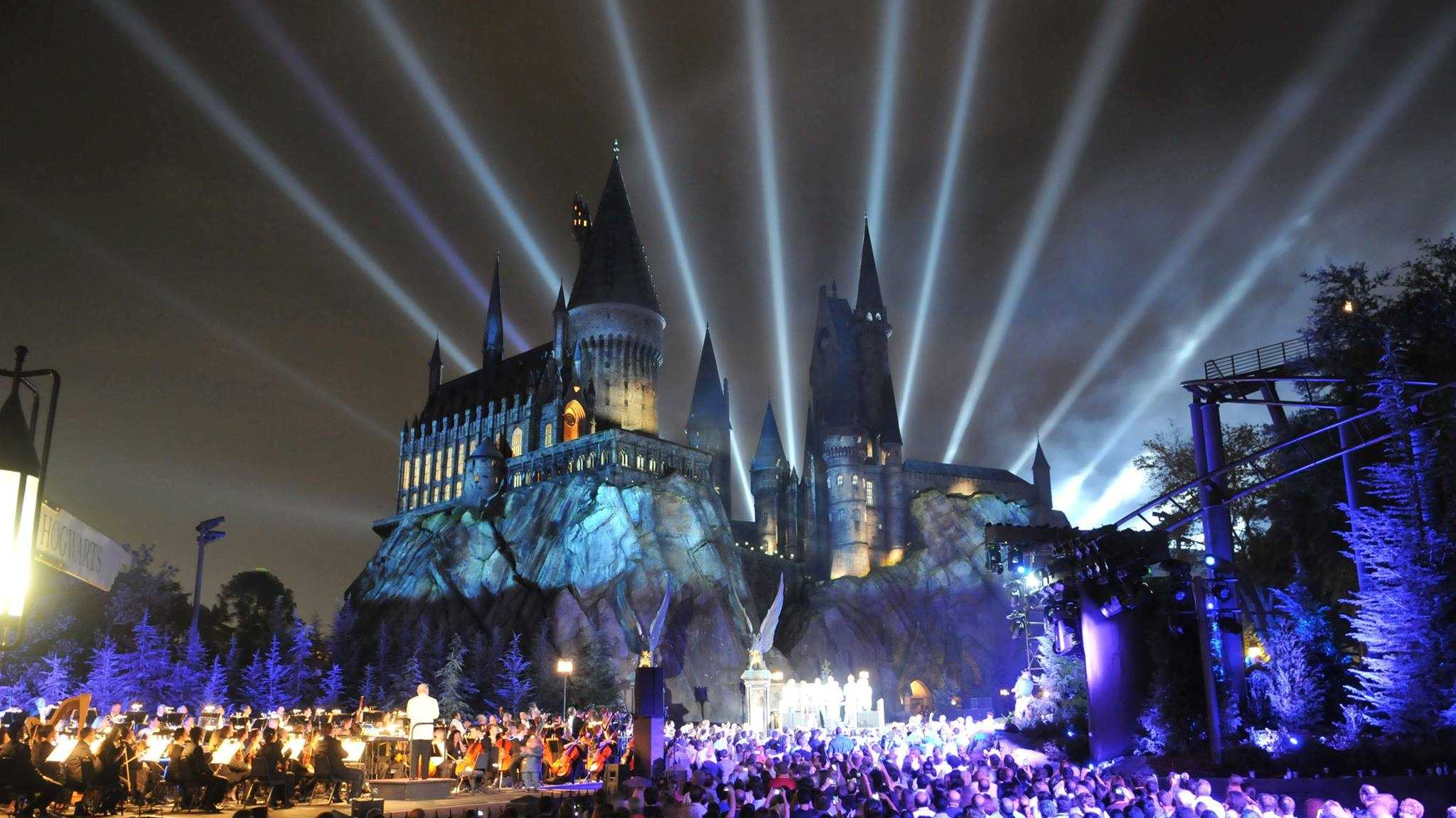 Harry Potter turns 3.jpg