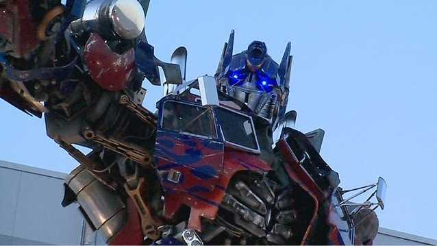 Transformers6