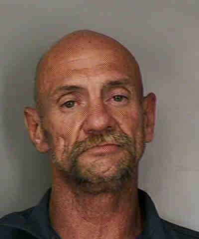 OVERCAST, DAVID  WALTER - BURGL-WITH ASSAULT OR BATTERY , LARC-PETIT THEFT 2ND DEGREE 2ND OFFENSE 15725194