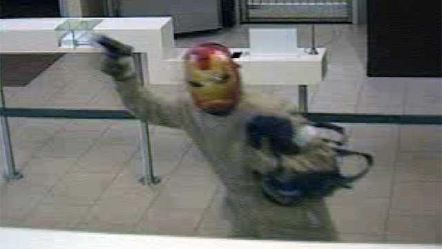 Iron Man Palm Coast robbery.jpg