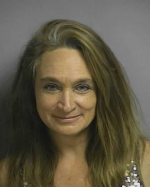 EBERT, LINDA: DUI ALCOHOL OR DRUGS 1ST OFFEN