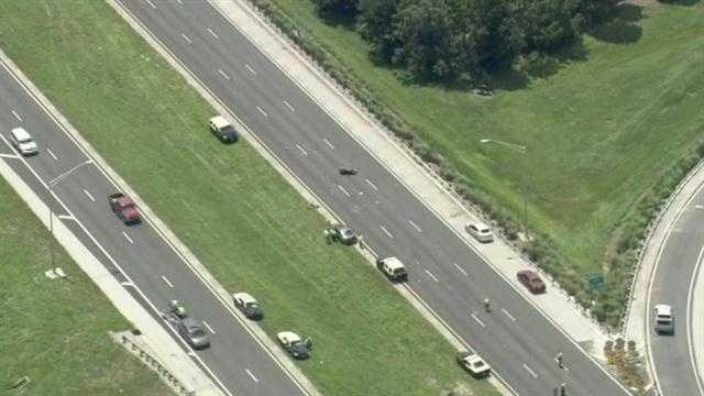SR 408 crash.jpg