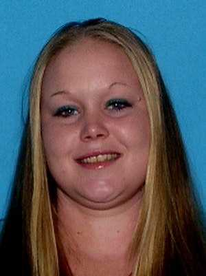 Crystal Alton: Solicitation to Purchase Oxycodone