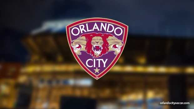 City Soccer: Orlando's soccer team takes on the Richmond Kickers at the Florida Citrus Bowl on Saturday night at 7:30 p.m. and tickets cost $15 to $60.